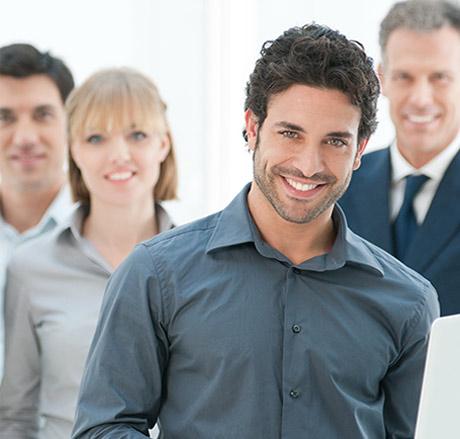 MitarbeiterForum -was unsere Kunden-Mitarbeiter sagen